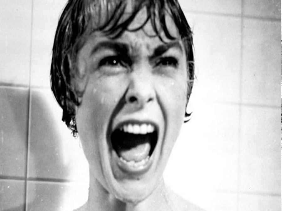 Sterlina: solo una pausa o torna la paura?