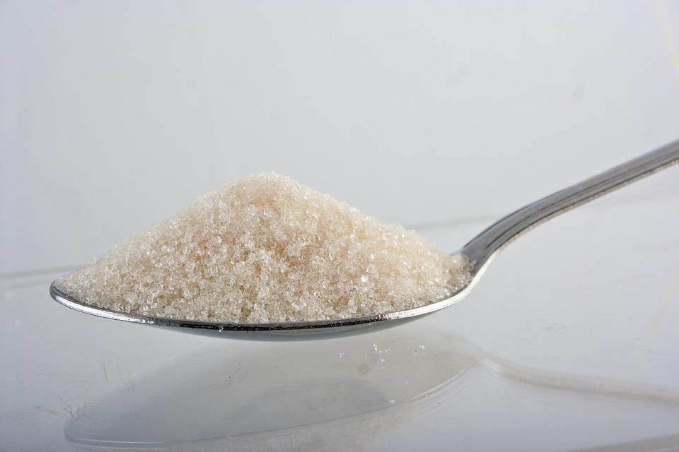 Zucchero: continuano i colloqui tra Messico ed USA