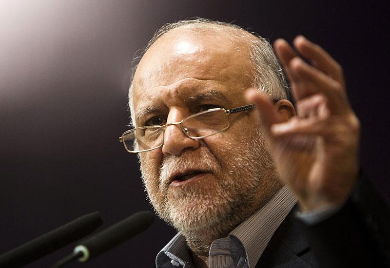 Petrolio, Caos OPEC: l'Iran annuncia nuovi interventi