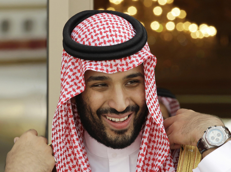 Medio Oriente: la politica dell'Arabia Saudita minaccia la stabilità della regione