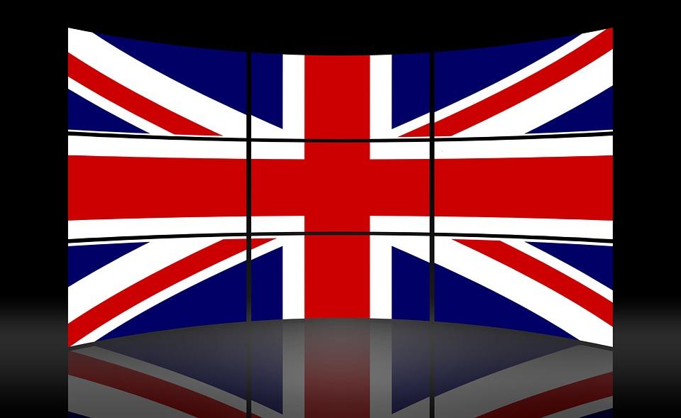 UK: i Gilts hanno qualcosa da dire. E non piacerà ai Tori