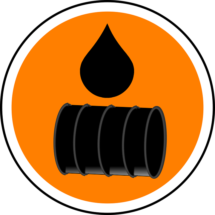 Petrolio: il mercato secondo Giancarlo Dall'Aglio