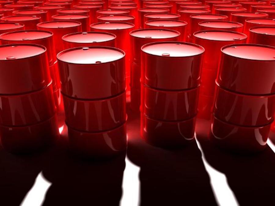 Petrolio. OPEC all'angolo: produzione e domanda remano contro
