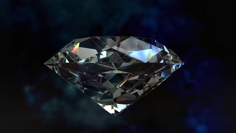 Speciale Diamanti: parte la caccia grossa in Canada