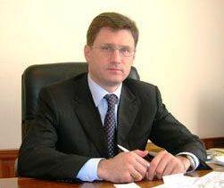 San Pietroburgo, Novak: Libia e Nigeria nel mirino