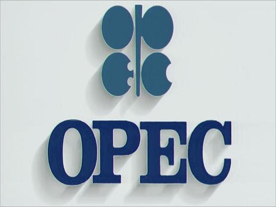 San Pietroburgo: comunicato ufficiale OPEC