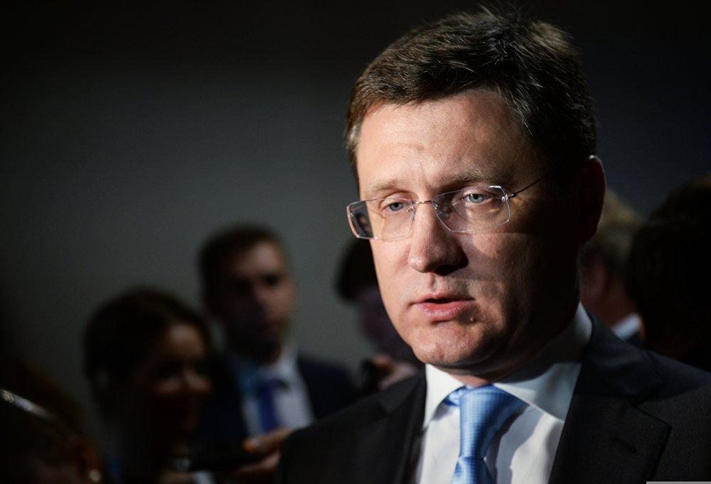 Petrolio, San Pietroburgo: Novak all'attacco, limitare produzione di Nigeria e Libia