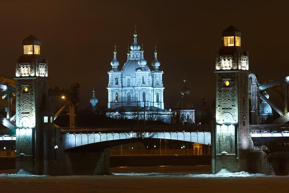 Petrolio: cosa succede dopo San Pietroburgo