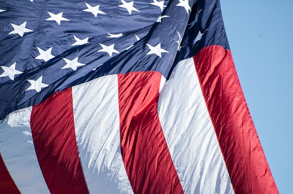 Petrolio, EIA: riviste a rialzo le proiezioni sulla produzione USA