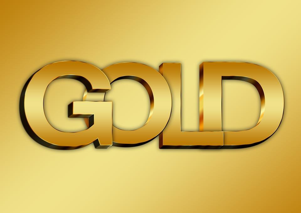 Oro e rischio geopolitico: Dalio consiglia l'acquisto