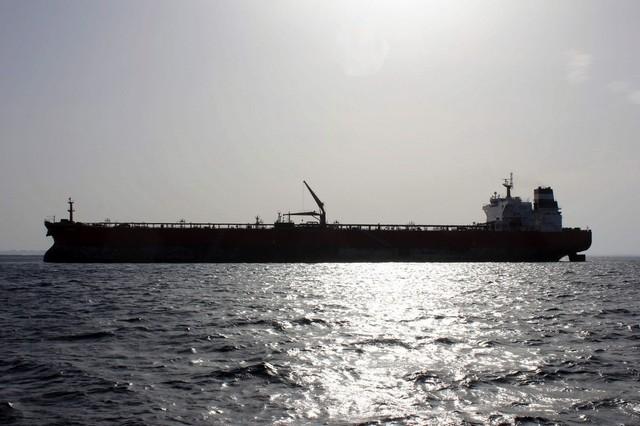 Petrolio: al via le operazioni di Shell in Libia