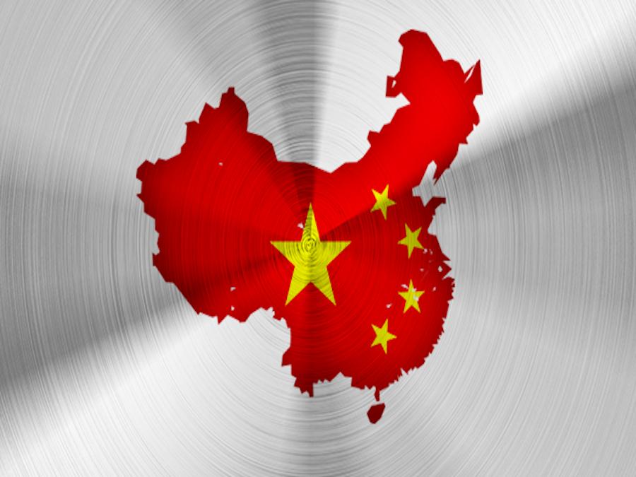 Cina ed ed economia: che confusione!