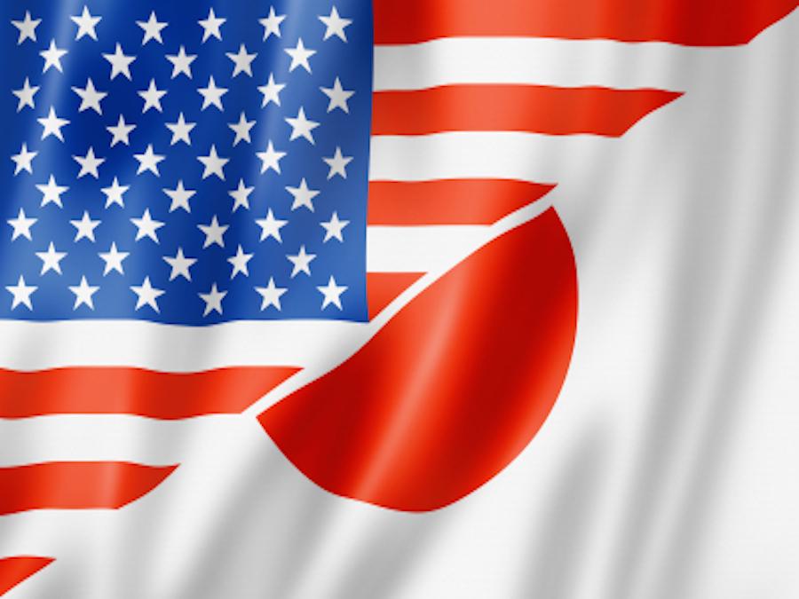 USD JPY in caduta libera: Pyongyang provoca ancora