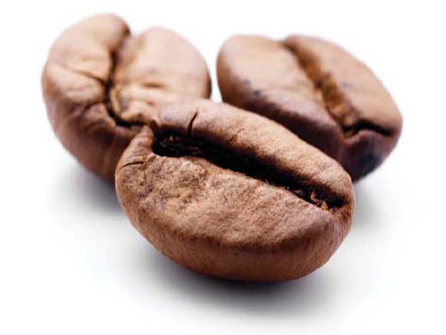 Caffè: con il Brasile mette il turbo