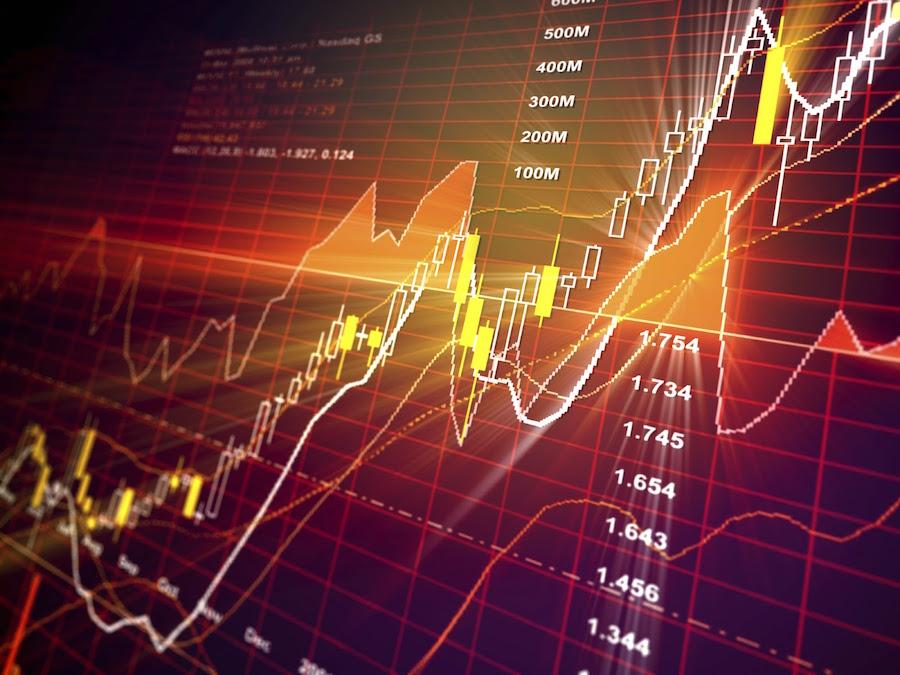 Petrolio, struttura del mercato: Contango e Backwardation