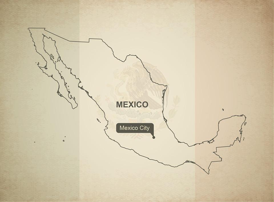 Petrolio, Messico: missione compiuta