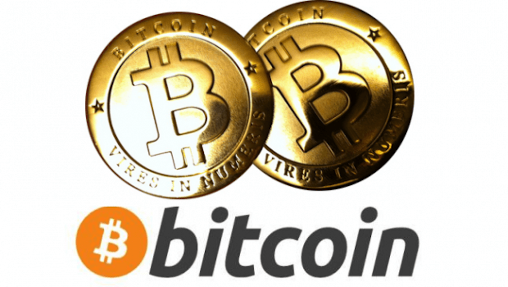 Bitcoin od Oro? La scelta di Goldman!