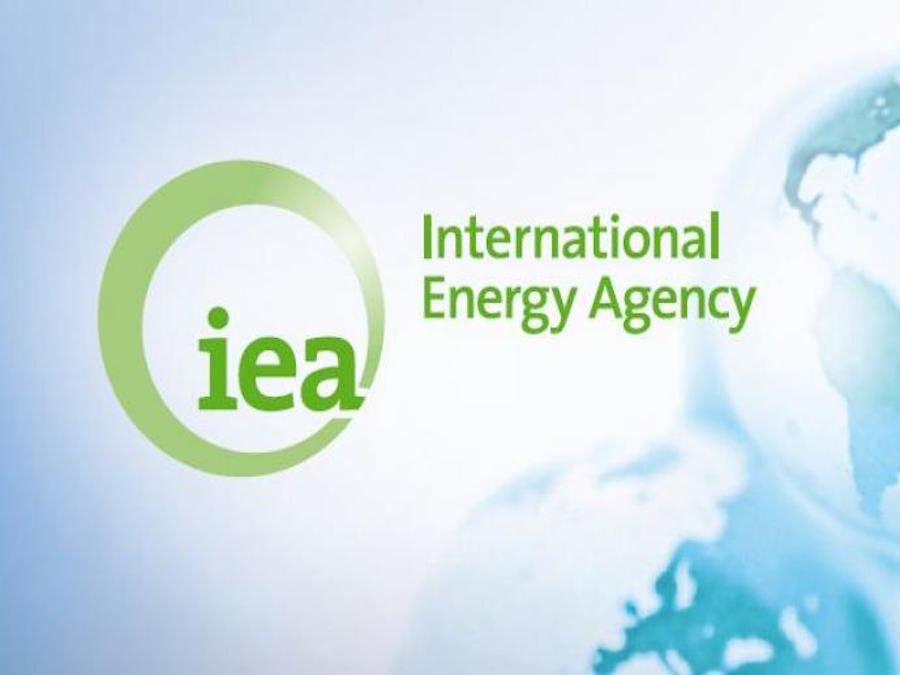 Petrolio, IEA: conformità OPEC rimane elevata