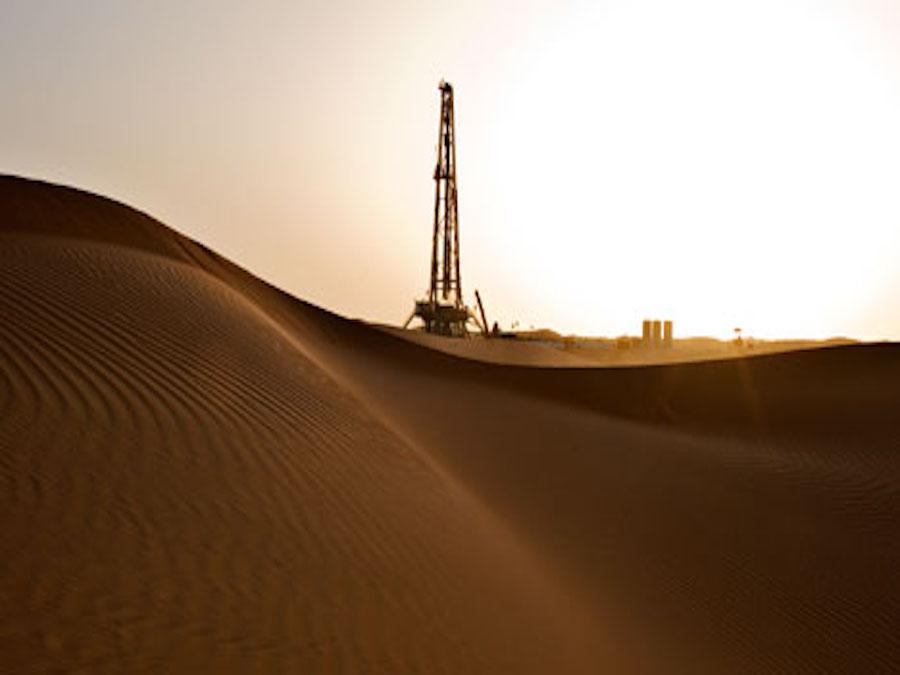Petrolio, Aramco conferma IPO nel 2018