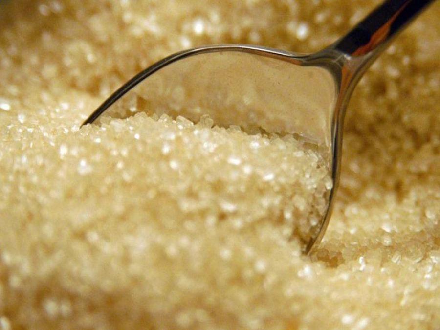 Zucchero: vola l'export del Brasile