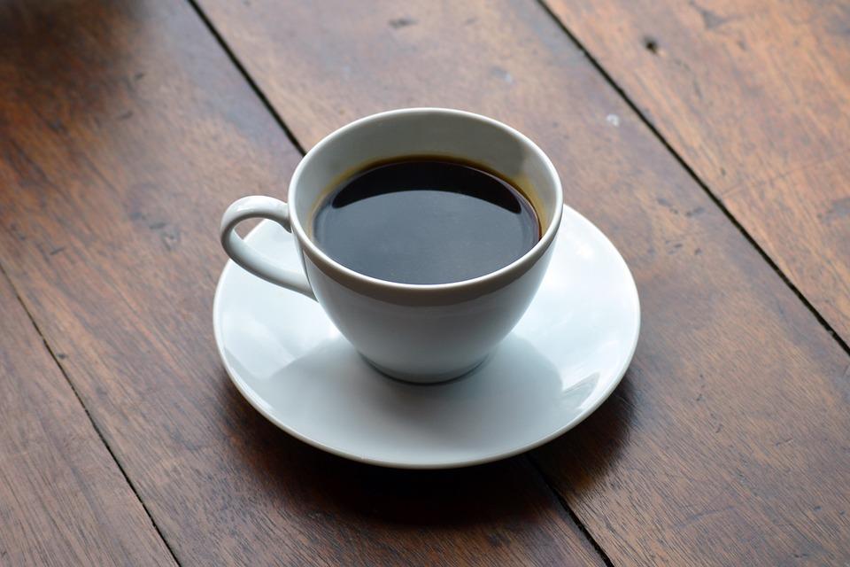 Caffè: i prezzi sono allettanti, ma la view rimane neutrale