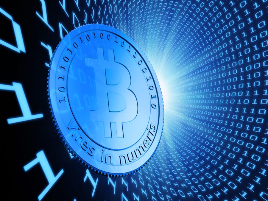 Bitcoin: un ETF sta per arrivare