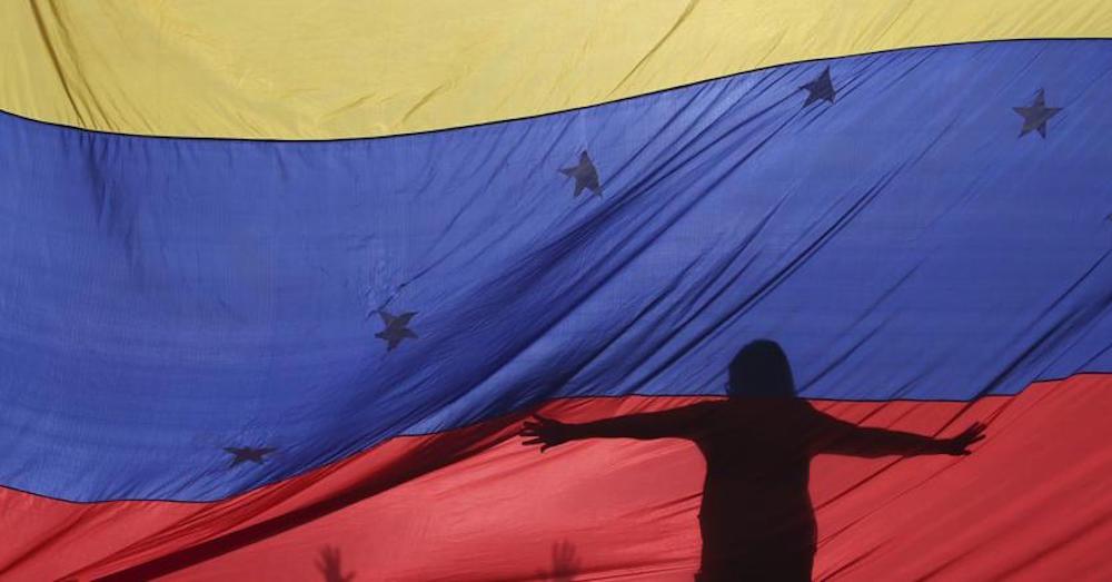 Venezuela, PDVSA: i CDS gridano al Default