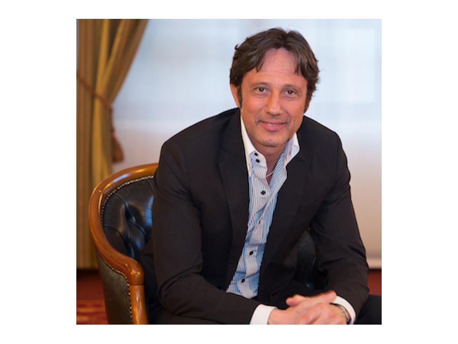 Arriva il webinar gratuito di Giancarlo Dall'Aglio