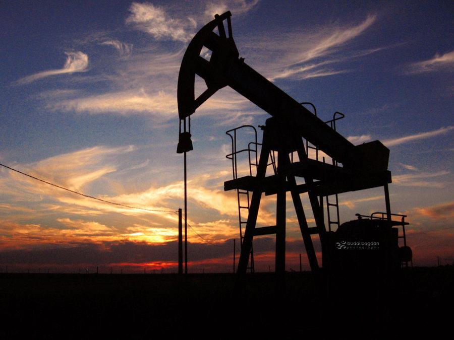 Petrolio: il punto sulle scorte USA