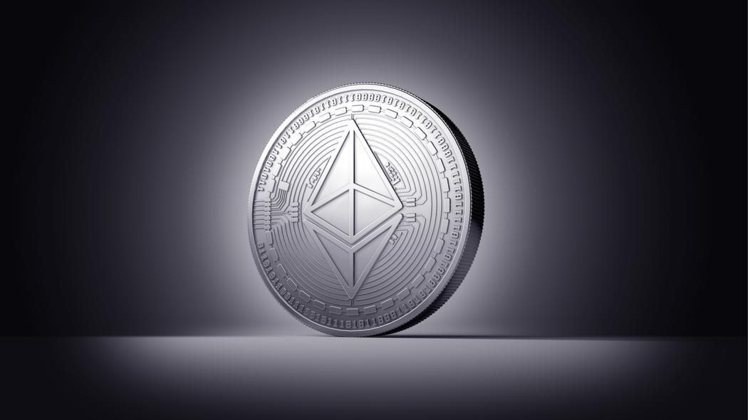Ethereum: il nuovo Bitcoin?