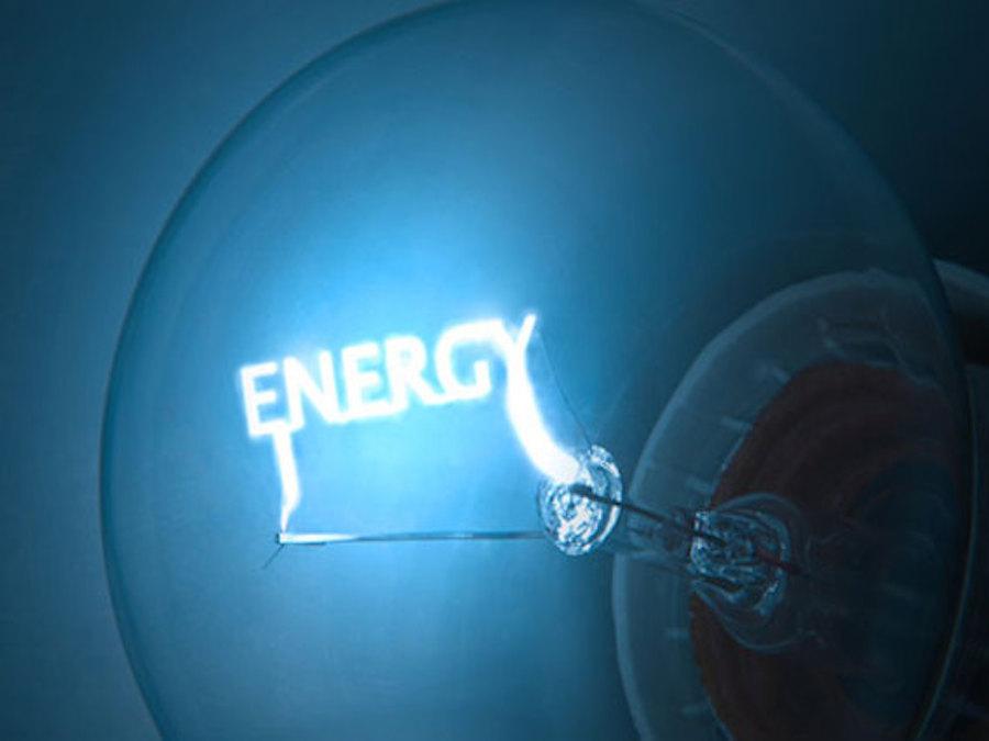 Marsiglia, FederPetroli: Italia territorio ad alto potenziale energetico