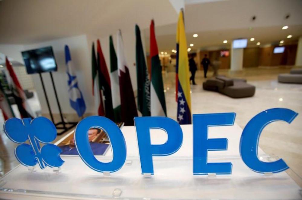 Petrolio, Arabia Saudita: pieno sostegno ad estensione di nove mesi