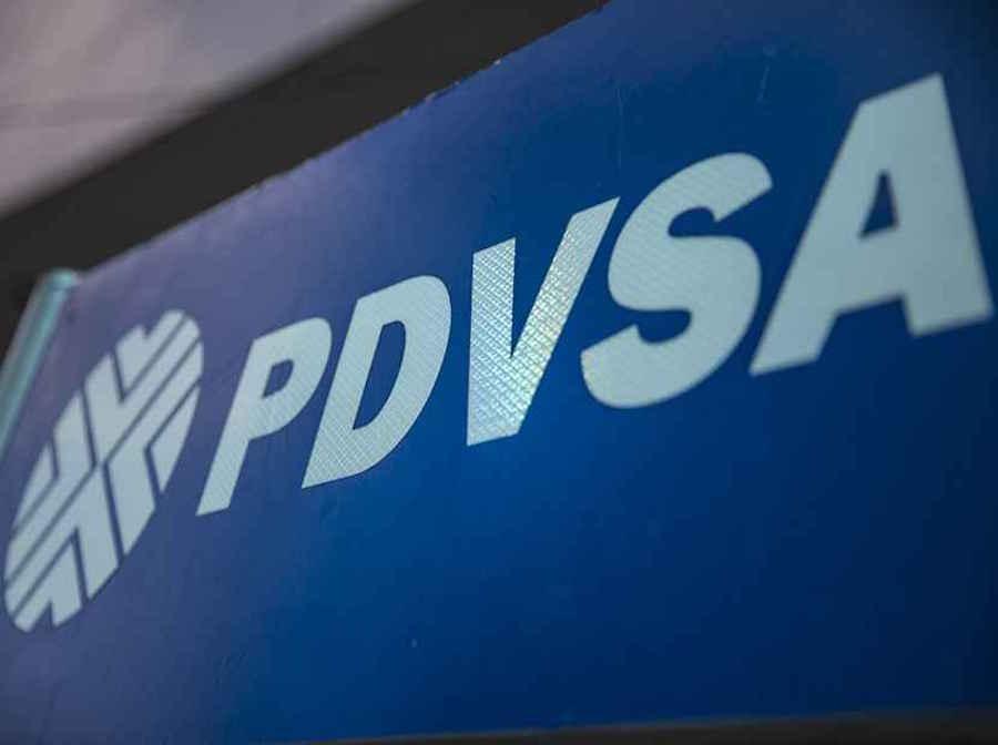 Petrolio, Venezuela: crollano le vendite agli USA