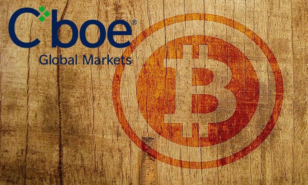 Bitcoin: ora puoi tradare i futures, ma sei sicuro che sia la scelta migliore?