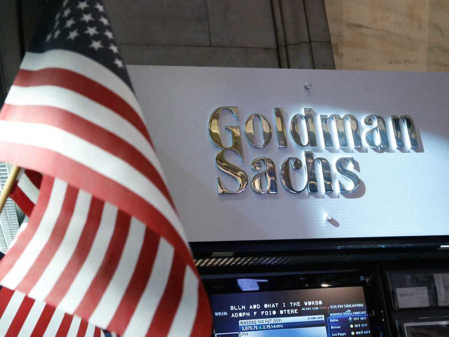 Goldman: fidatevi delle Commodities, è un Buy!
