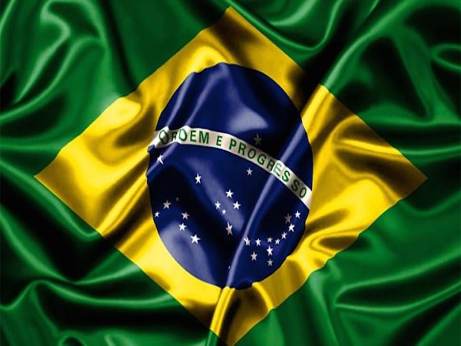 Frumento: import brasiliano a livelli record
