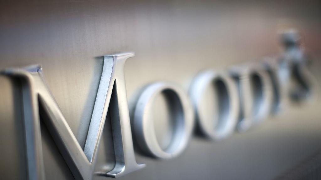 Petrolio: il prezzo giusto di Moody's