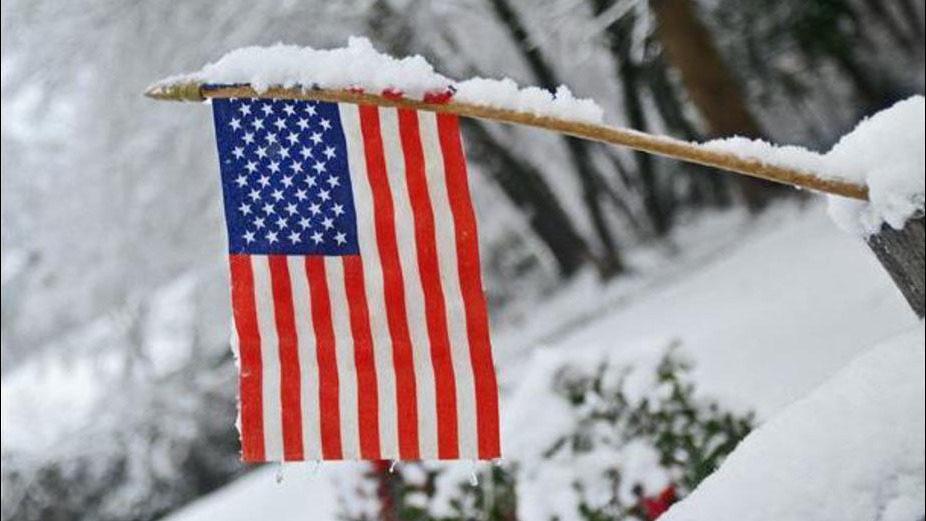 Frumento: negli USA confermati i danni al prodotto invernale