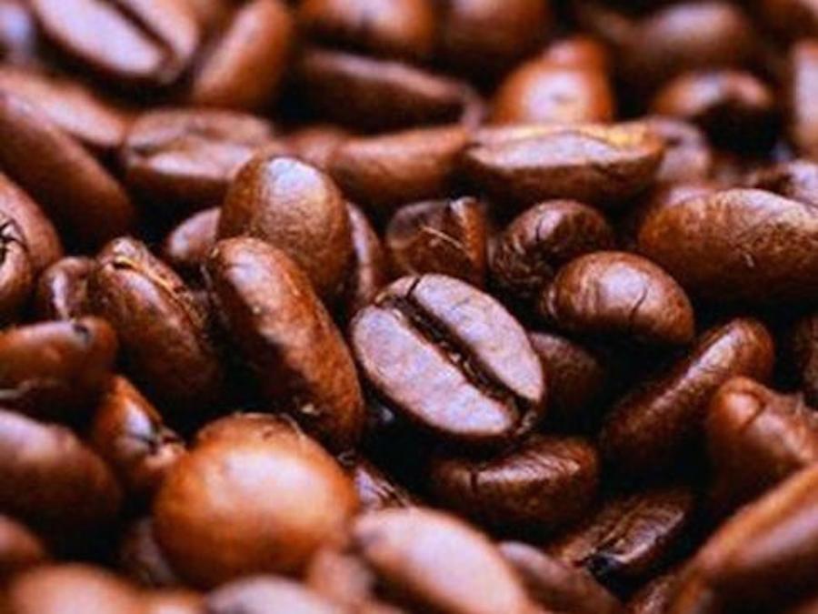 Caffè, Commerzbank: fornitura rimane a livelli confortevoli