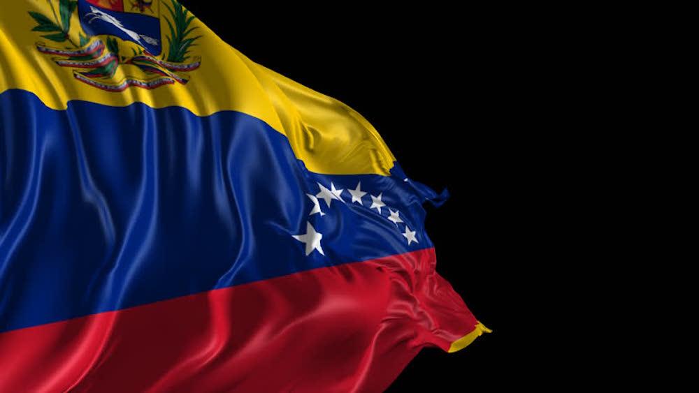 Speciale Venezuela: la scommessa di Wall street nelle mani di sette persone