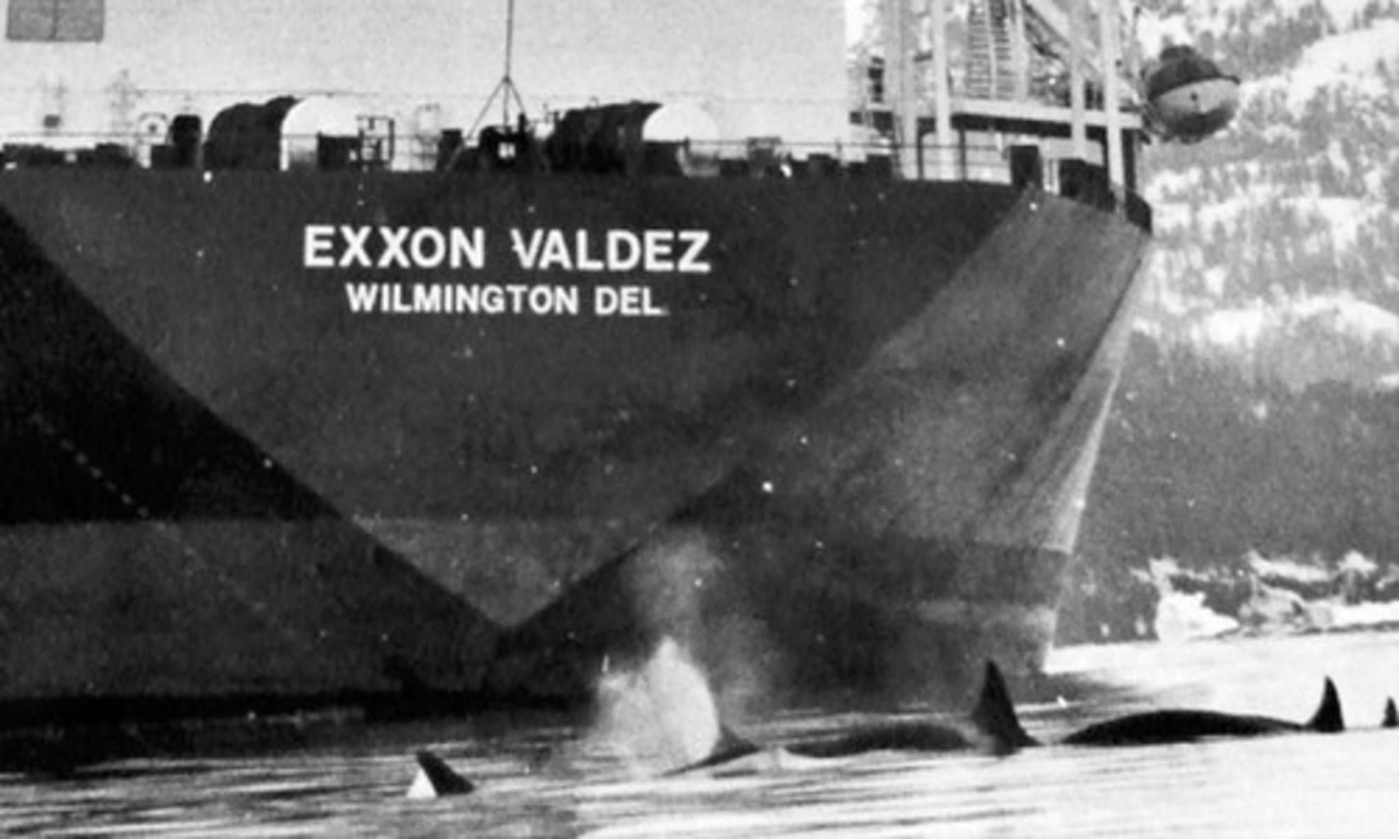 Petrolio, ambiente: non ci sarà un'altra Exxon Valdez