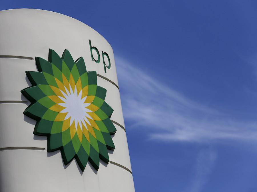 Petrolio: aumentano i guai per BP