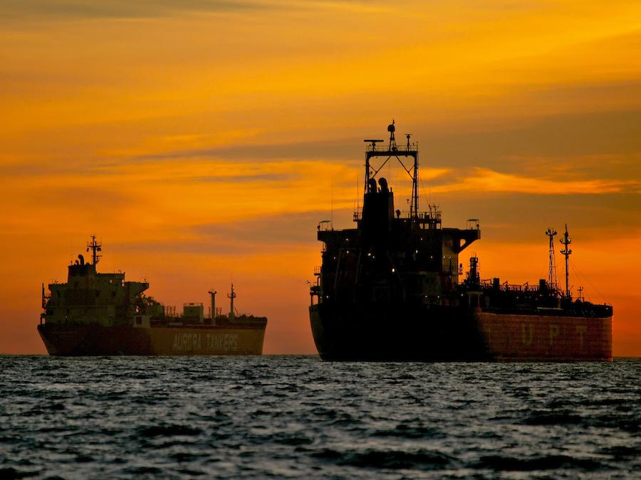 Petrolio, sale la tensione in Nigeria