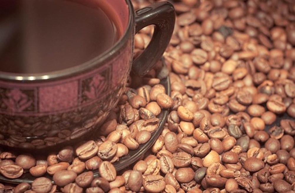 Speciale Caffè: nel 2018 il Brasile farà Boom?