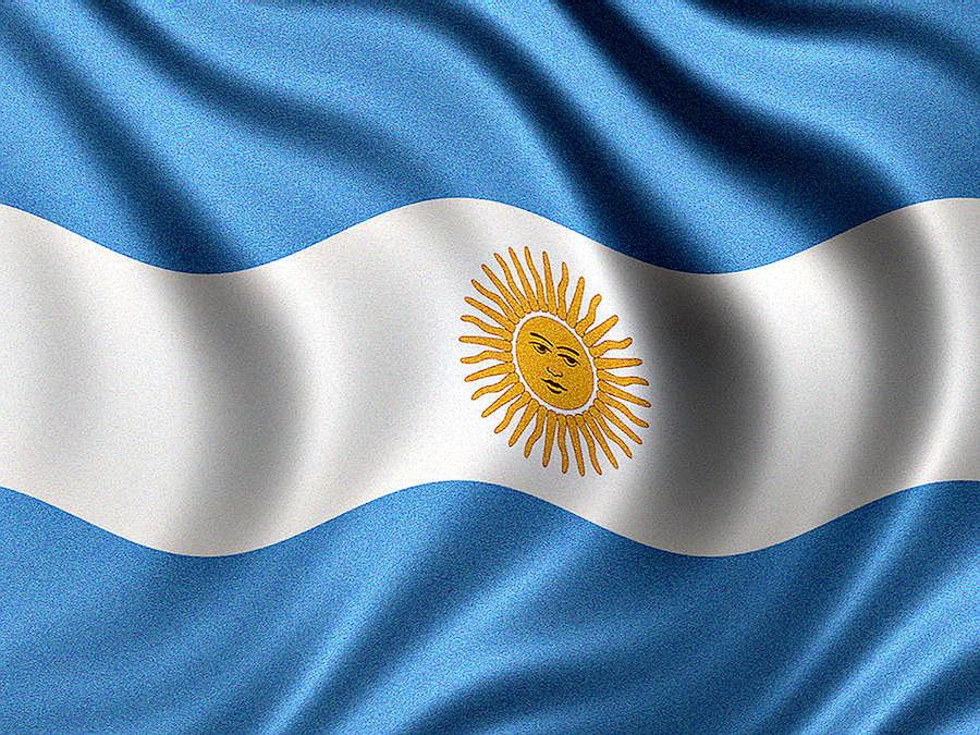 Soia, Argentina: prematuro parlare di un calo del raccolto