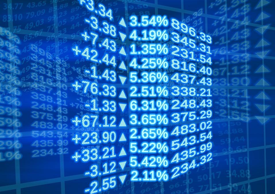 Non solo Petrolio: le Commodities secondo Giancarlo Dall'Aglio