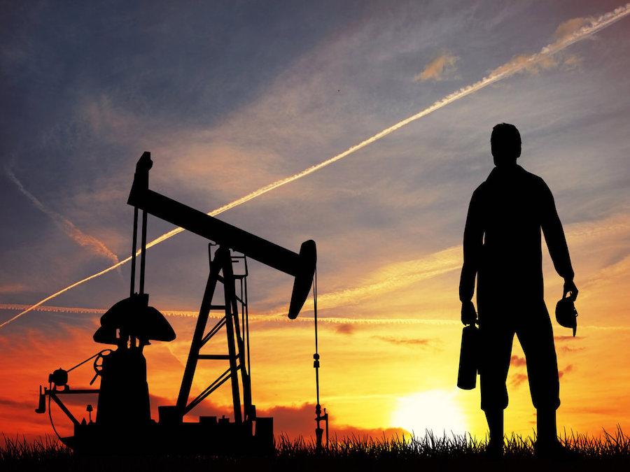 OPEC e Russia: l'alleanza andrà avanti