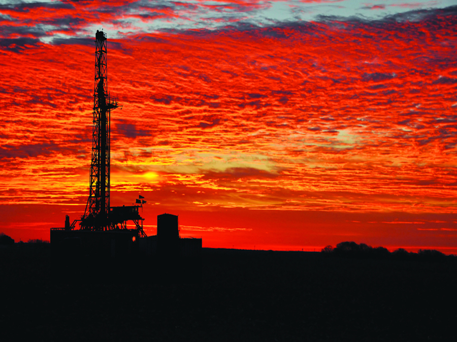 Petrolio: Exxon punta a triplicare la produzione del Permian Basin
