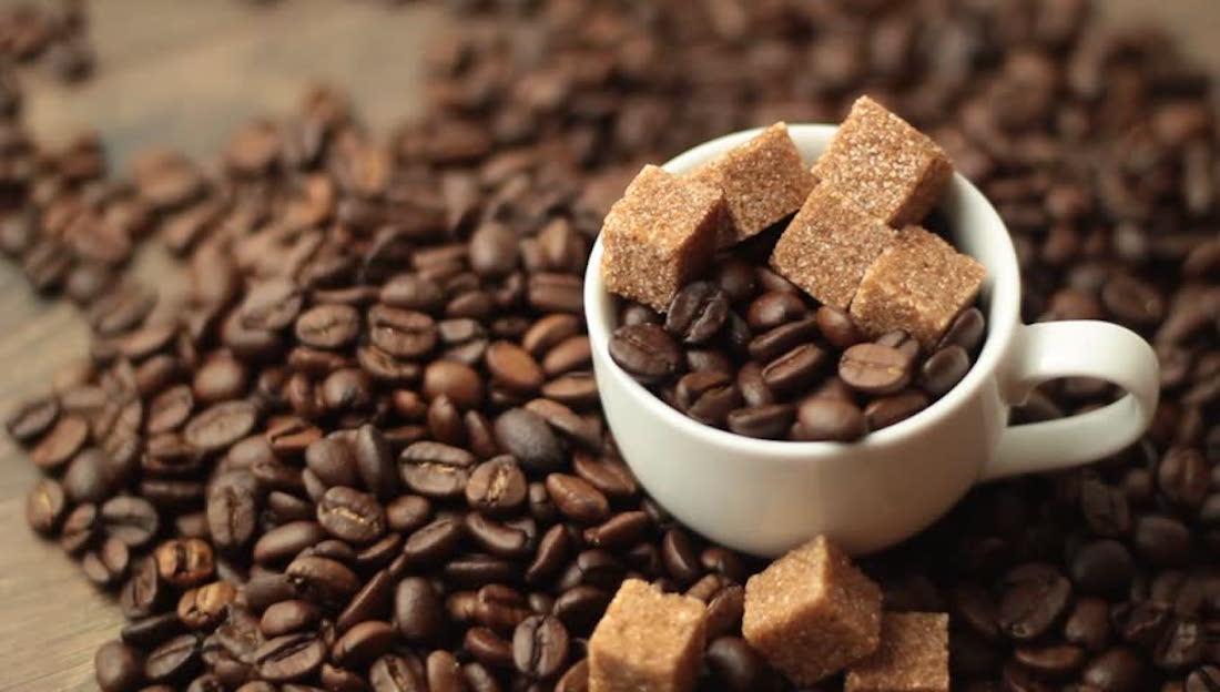 Caffè e Zucchero: le proiezioni di Rabobank