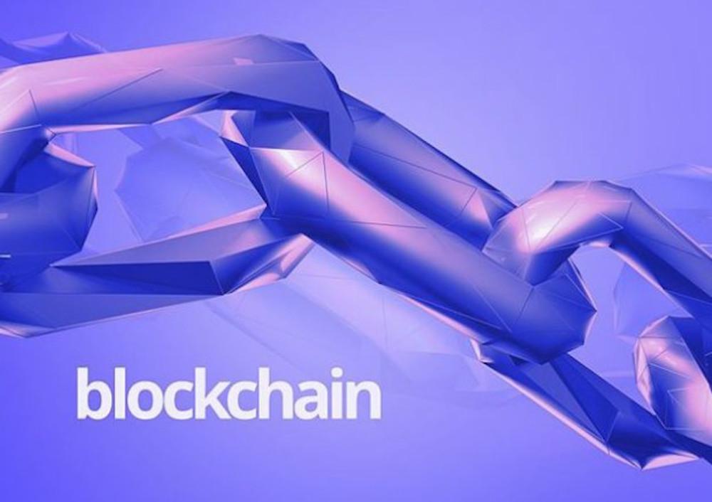 Cobalto. Dalla miniera al cellulare, la Blockchain colpisce ancora